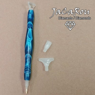 Diamond painting Acrylic Pen OCEAN