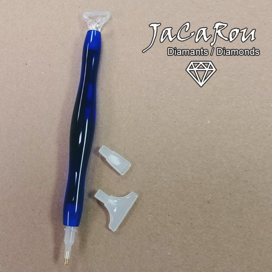 Stylet pour diamond painting ROYAL